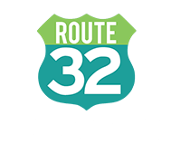 Pediatric Dentistry in Waco, TX, 76711